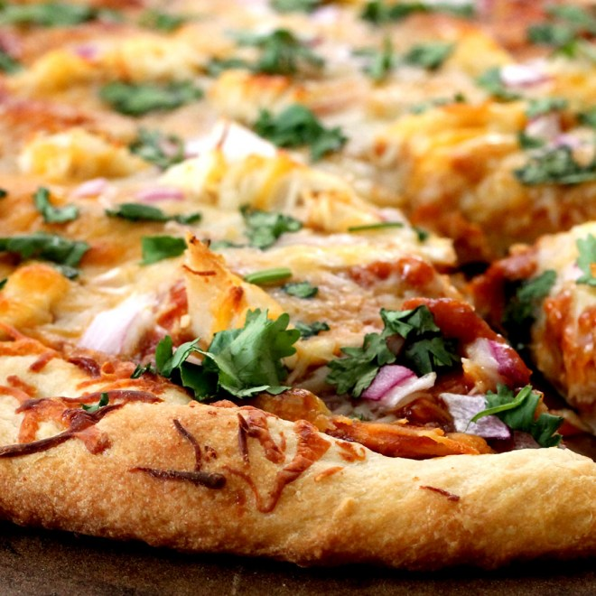 chicken-tikka-pizza-01